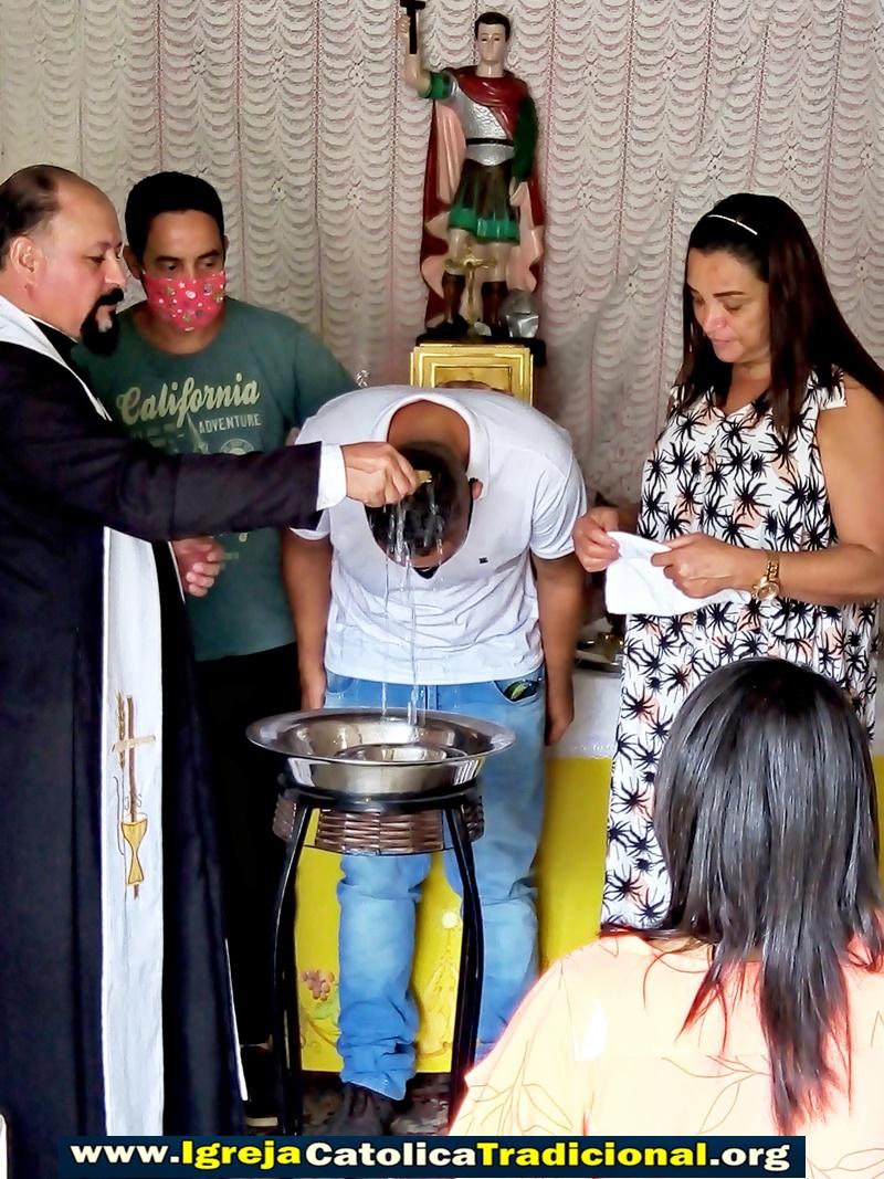 Batismo 21_02_21