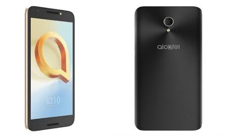 """Smartphone """"Alcatel A3 Plus"""" chega ao Brasil com tela de 5,5 polegadas e TV digital"""