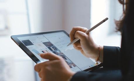 """Apple aumentou os preços dos """"iPads Pro"""" em todo o mundo; Brasil também entrou na lista"""