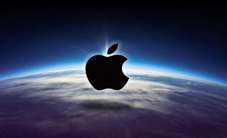 """Veja aqui ao vivo a conferencia da Apple que deve apresentar os novos """"iPhones 2017"""" e novidades"""