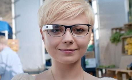 """O """"Google Glass Enterprise Edition"""" apareceu em um unboxing e parece que seu lançamento esta perto"""