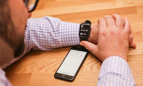 """Tecnologia: Conheça """"Kardiaband"""" a pulseira que promete revolucionar e ajudar com a sua saúde"""