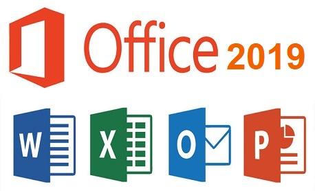 """Microsoft confirmou a chegada do """"Office 2019"""" ao mercado; programas vão funcionar offline"""