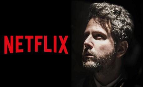 """Confira o trailer de """"O Mecanismo"""" série brasileira da Netflix"""