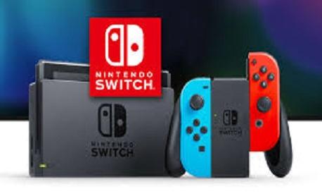 "Tecnologia: Anatel libera venda do console ""Nintendo Switch"" no mercado brasileiro"