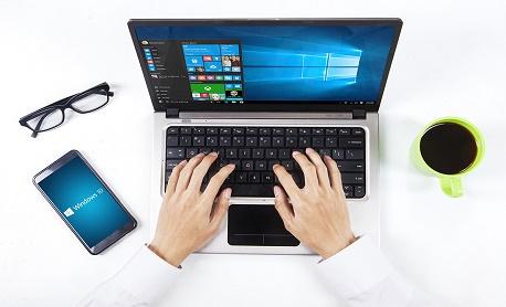 """Aprenda como usar seu notebook como """"repetidor Wi-Fi"""" com o sistema Windows 10"""