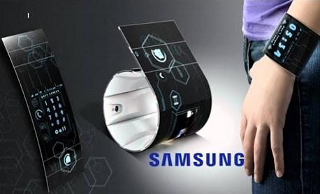 """O """"Galaxy X"""" primeiro smartphone dobrável da Samsung recebeu sua certificação"""