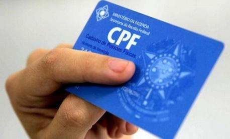"""Agora você já pode consultar seu CPF pelo """"site ou app"""" da Serasa de graça"""