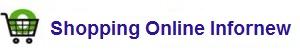 Sopping online Infornew