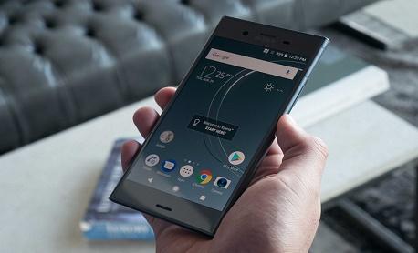 """Sony lançou no Brasil o """"Xperia XZ1"""" primeiro smart com 'Android 8' por R$ 3.799"""