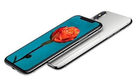 """Conheça """"iPhone X"""" o novo Top de linha do mercado que chega com tudo"""