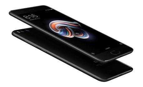 """Fabricante Xiaomi lançou """"Mi Note 3"""" com 6 GB RAM e preço de R$ 1,1 mil"""