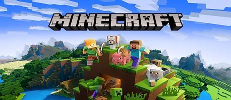 """Game: O jogo """"Minecraft"""" agora permite explorar 'funções experimentais'"""