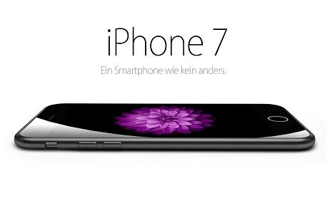 """O Top """"iPhone 7"""" ficou até R$ 300 mais barato no Brasil após lançamento dos iPhone 8 e X"""