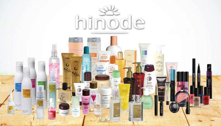 Mix com mais de 300 cosméticos e maquiagem, faça seu cadastro no ID 96036