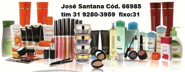 Perfumes e Cosméticos consagrados com alta rotatividades compre com Santana 31 9280-3959 tim