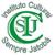 ICSJ - Instituto Cultural Sempre Jatobá