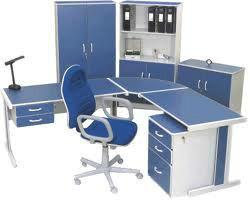 montagem-de-moveis-para-escritorio3