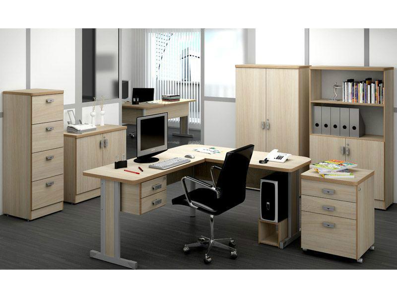 montagem-de-moveis-para-escritorio2