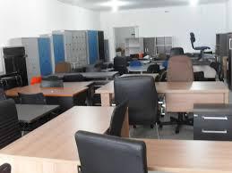 montagem-de-móveis-ara-escritório