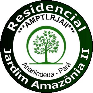 Residencial Jardim Amazônia 2