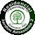 Residencial Jardim Amazônia II - Portal News