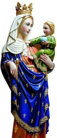 Virgem Maria.jpg