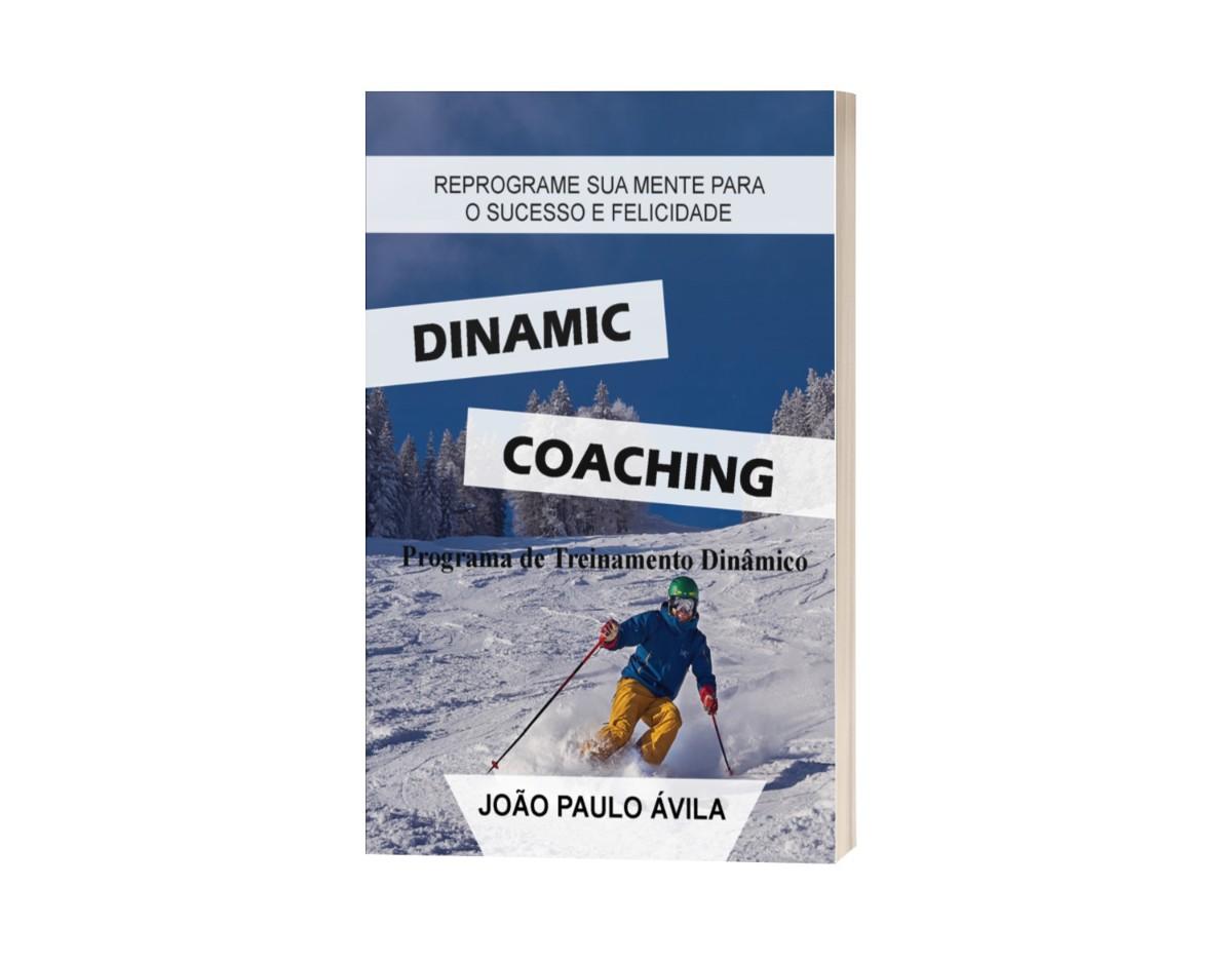 curso de Dinamic Coaching completo
