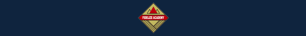 capa fidelize coaching curso