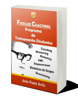 curso coaching barato