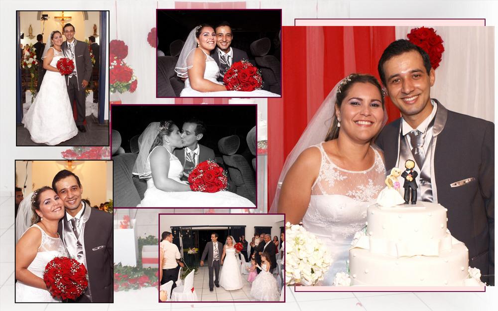 casamento bruna e rubia 1