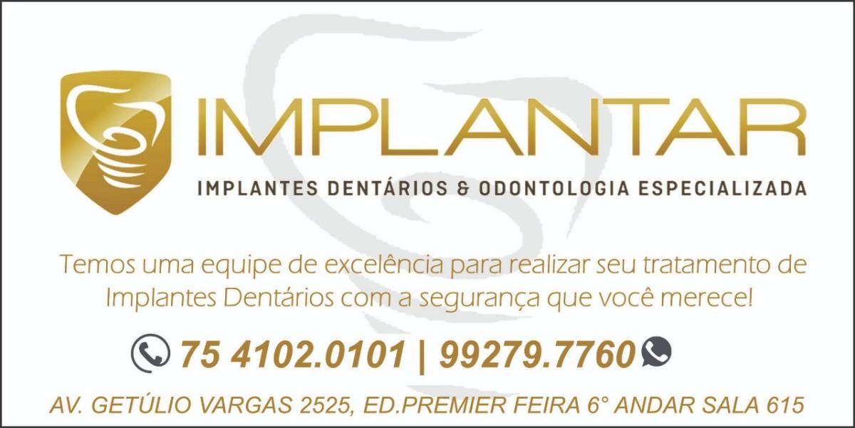 Implantar