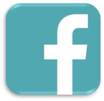 Jornal Consulta Médica no Facebook