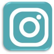 Jornal Consulta Médica no Instagram