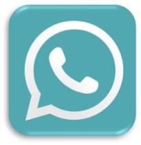 Jornal Consulta Médica no Whatsapp