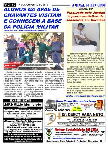 "<img src=""https://img.comunidades.net/jor/jornaldomunicipio/jornal_506_pg_02.jpg"" border=""0"">"