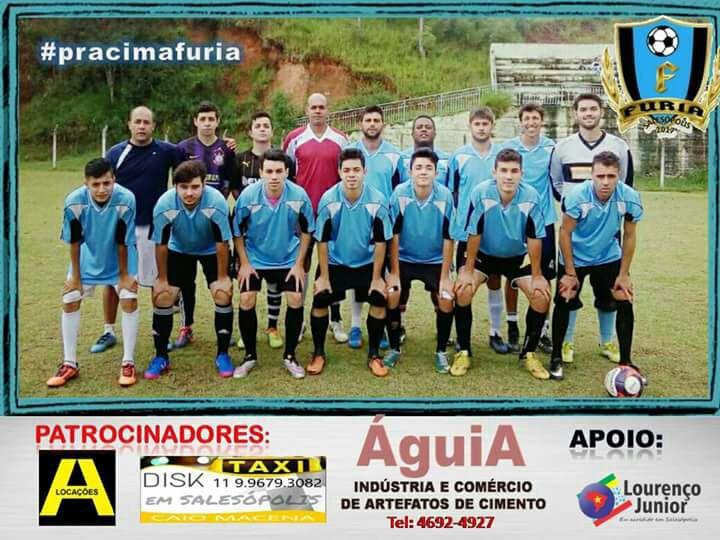 Camisa Seleção Colômbia Home 2018 n° 9 Falcao Torcedor Adidas Masculina Amarelo