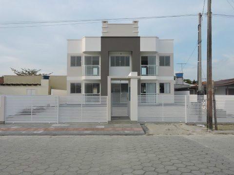 residencial santarém - pronto para morar - dsscorretor.comunidades.net
