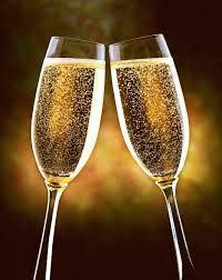 feliz ano novo - jornaldosurdo.com