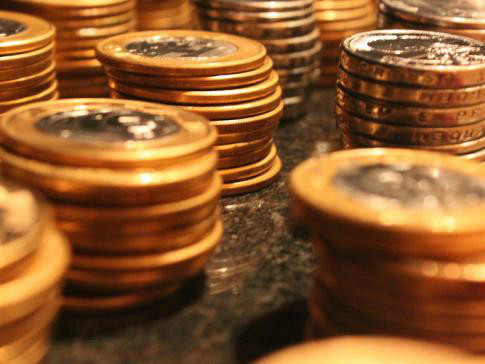 ajustes fiscal equivalem a 93% do superávit primário - jornaldosurdo.com