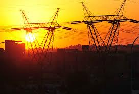 tarifas de energia estarão mais caras a partir de hoje - jornaldosurdo.com