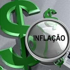 inflação acumuludade em doze meses de 6,87%, indica FGV  - jornaldosurdo.com