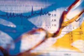 Indicadores para inflação em 2015 seguem acima da meta - jornaldosurdo.com