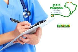 mais médicos - jornaldosurdo.com