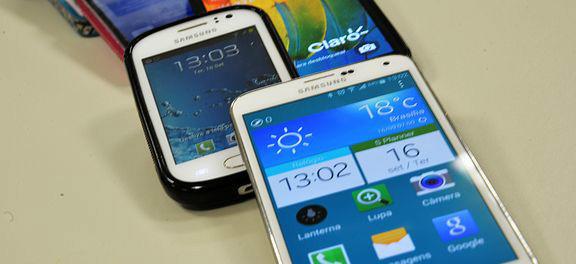 internet 3G - jornaldosurdo.com