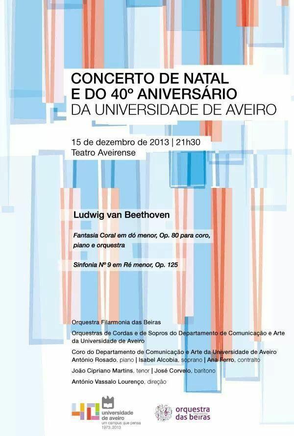 9ª Sinfonia Beethoven