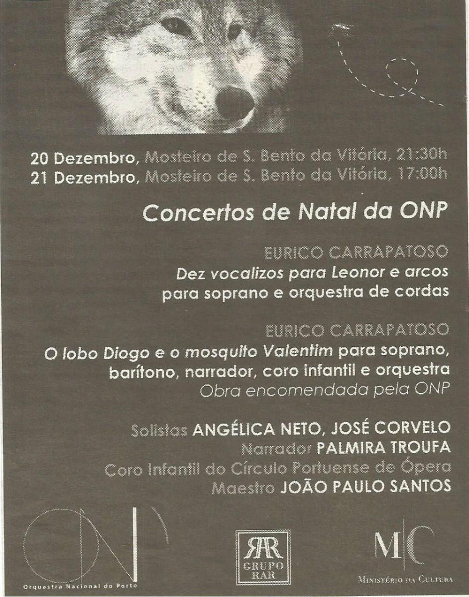Lobo Diogo