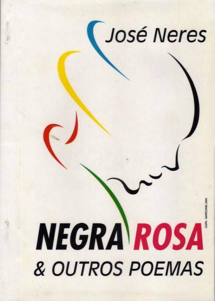 Negra Rosa & Outros Poemas