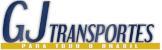 GJ Transportes