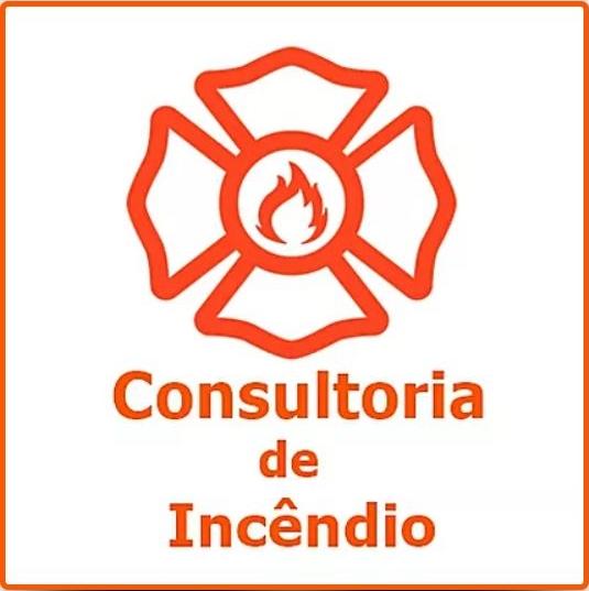 CONSULTORIA DE INCÊNDIO